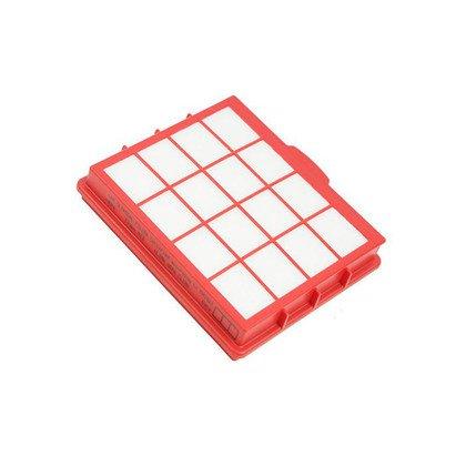 Filtr wylotowy do odkurzacza (1050158037)