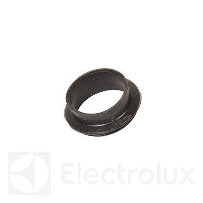 Przeciwprzelewowy pierścień uszczelniający płyty grzejnej (3565201039)