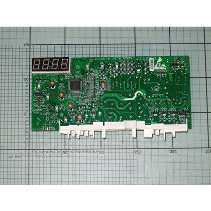 Sterownik AWSO12D (8046635)