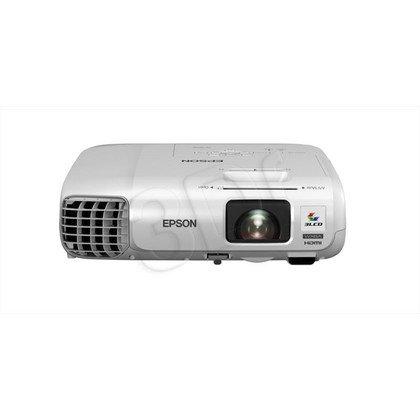 PROJEKTOR EPSON EB-955WH LCD 3200ANSI WXGA 10000:1