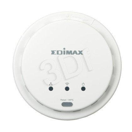 EDIMAX EW-7428HCN Wireless celing mount AP N300