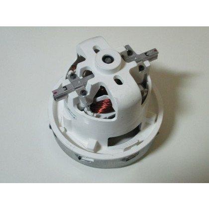 Silnik odkurzacza 1200W - Karcher (TR044)
