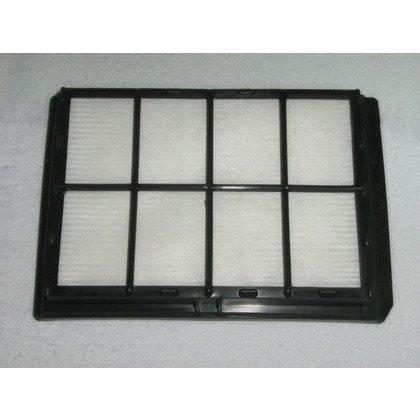 Filtr HEPA BBZ/BSA/BSD (FR9627) (A038)