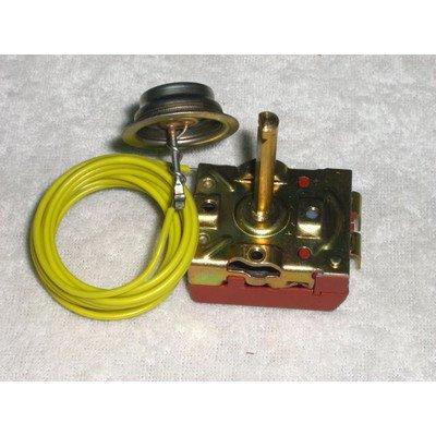 Termostat regulowany PF... (L35A002I0)