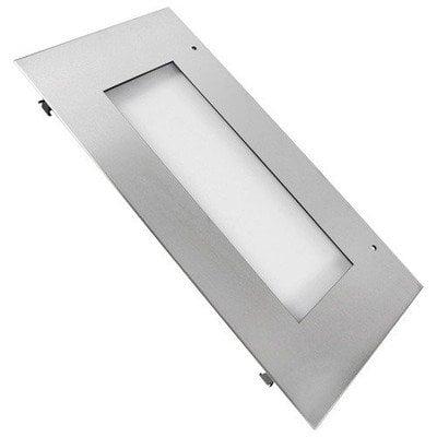 Szyba zewnętrzna drzwi górne do piekarnika Electrolux 3114318177