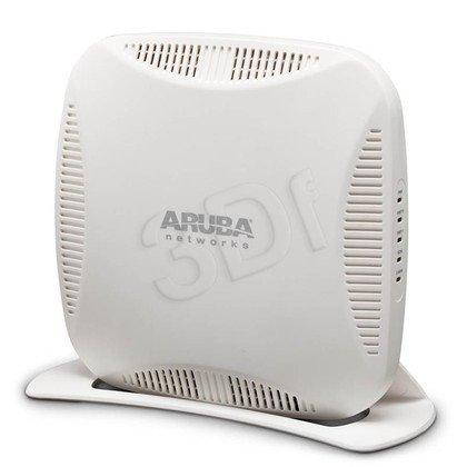Aruba Access Point [RAP-109]