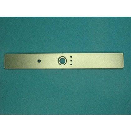 Maskownica panelu C1 '09 techno (8043212)