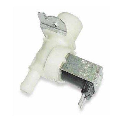 Elektrozawór pojedynczy 8 L (C00046980)