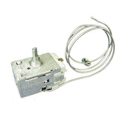 Termostat A03 0116 kostkarki Whirlpool (481227128573)