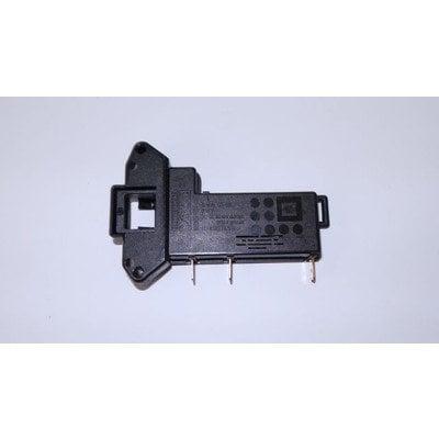 Blokada drzwi Bosch - ROLD DS88 57014 (116-25)