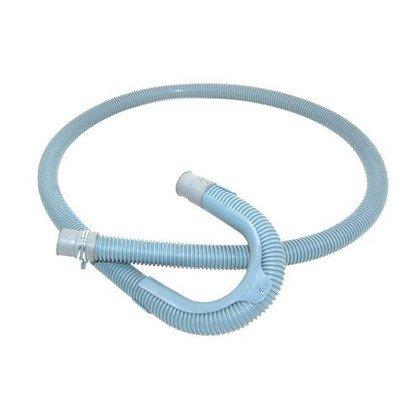 Wąż odpływowy do pralki Whirpool (481253029355)