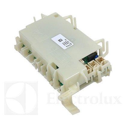 Elektronika do suszarek bębnowyc Układ elektroniczny suszarki (1256679109)