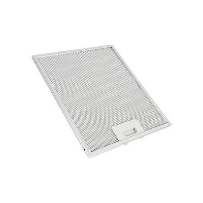 Filtr przeciwtłuszczowy do okapu kuchennego (4055250429)