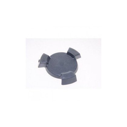Koniczynka/Mocowanie talerza do mikrofalówki Whirlpool (480120100163)