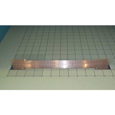 Wspornik metalowy (1023386)