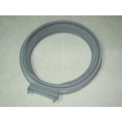 Fartuch Ardo WD-800/WD-1000 (007-23)