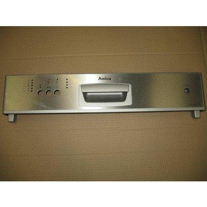 Panel + maskownica 3010+3015 1020509