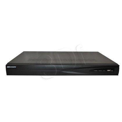 Rejestrator IP Hikvision DS-7608NI-E2/8P/A 8xPoE
