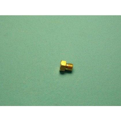 Dysza 3B/P(G30/37 mbar) 72 (1023054)