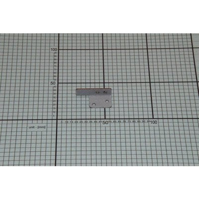 Element blokady obudowy (1024019)