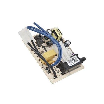 Płytka drukowana do odkurzacza (1181383033)