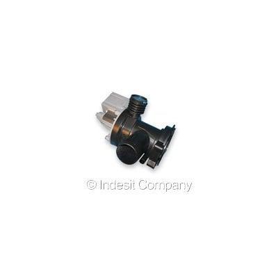 Pompa odpływowa 220-240V./50HZ (C00145315)