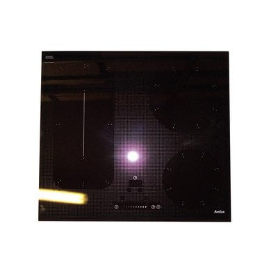 Płyta ceramiczna PBP4VI518FTB4SC /CGS2 (9056066)