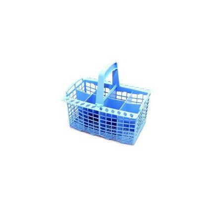 Koszyk na sztućce (C00097097)
