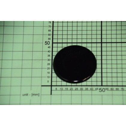 Nakrywka palnika małego (8000250)