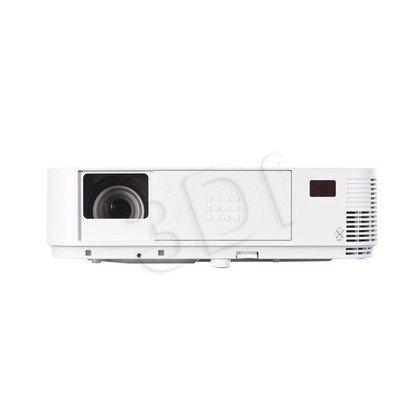 NEC Projektor M403H DLP 1920x1080 4000ANSI lumen 10000:1