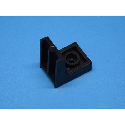 Suwak pojemnika szuflady (387113)