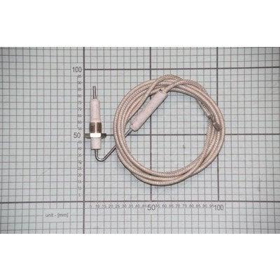 Iskrownik zapalacza palnika piekarnika (8027985)