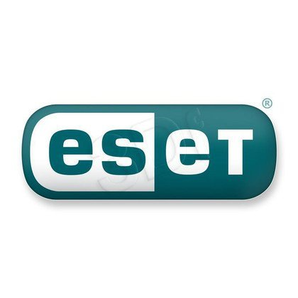 ESET Security Pack ESD 3U 24M+3 SMARTFONY/24M