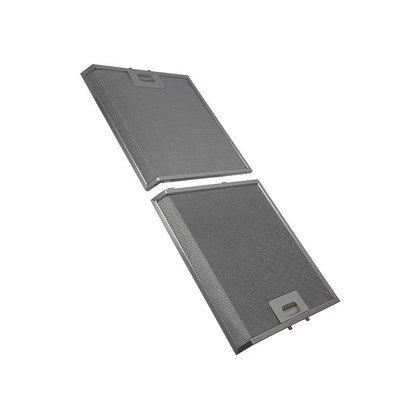 Filtr do kuchenki mikrofalowej (50299825005)
