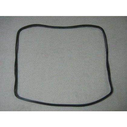 Uszczelka do kuchni 60 cm - pełna (CA70006L7)