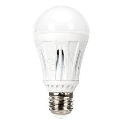 LED ACTIS ACS-HS1055W Globe 1250lm 14,5W E27 b.ciep