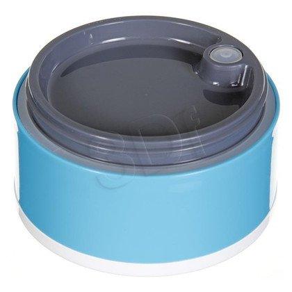 Lunchbox PROMIS TM-155N