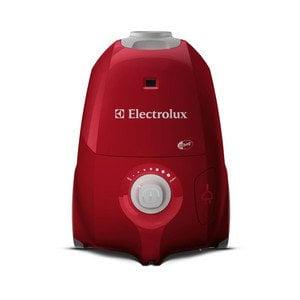 Odkurzacz Electrolux ErgoMini / Clario II - Części