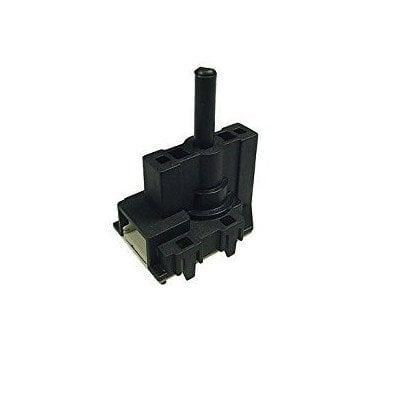 Przełącznik termostatu do piekarnika (C00269131)