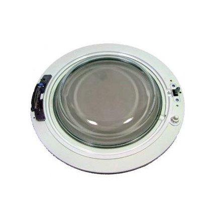 Drzwi pralki EW932S (50253013002)