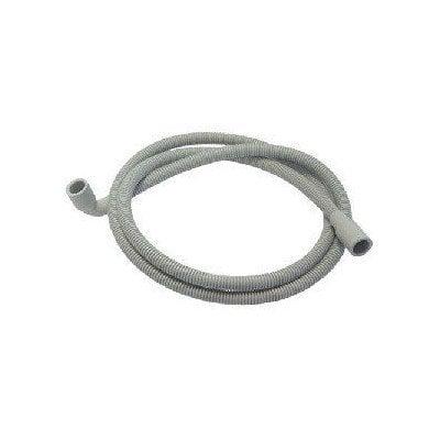 Węże do suszarek bębnowych Wąż odpływowy do suszarki kondensacyjnej Electrolux 56471228108