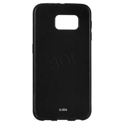 SBS Futerał AREO do Galaxy S6 czarny