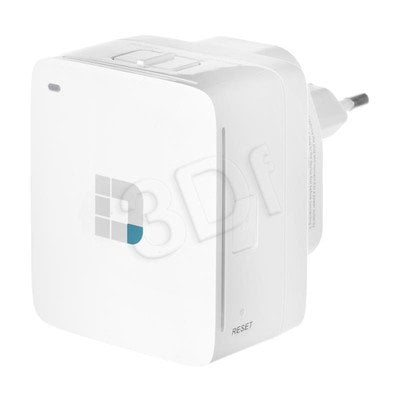D-LINK DIR-518L AC600 Mobile Cloud Companion