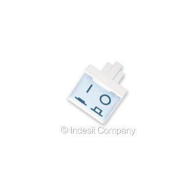 Przycisk ON-OFF LST680E (C00053468)