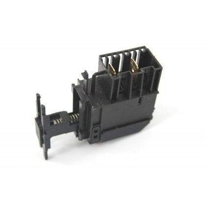 Przełącznik funkcyjny do pralki Whirpool (481227618277)
