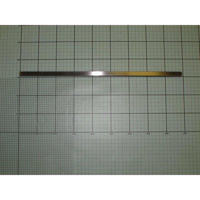 Uchwyt drzwi INTEGRA-310 profil inox (8055298)