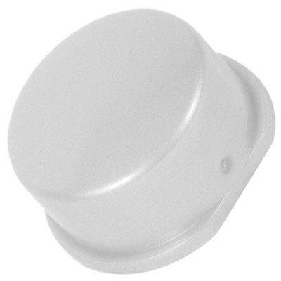 Przyciski i pokrętła do zmywarek Przycisk do zmywarki Electrolux 1525498505