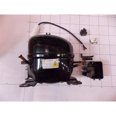 Kompresor WS60YT (1031629)