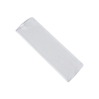 Pokrywa półki drzwiowej na produkty nabiałowe do chłodziarki (2244097057)
