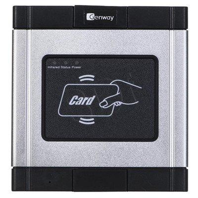 Czytnik kart zbliżeniowych ECK-03A